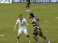 Ashton VS Tuilagui
